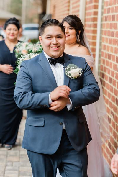 © 2015-2020 Sarah Duke Photography_Herrera Wedding_-425.jpg