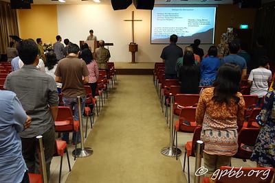 2014-12-MalamTahunBaru