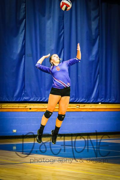 volleyball-42.jpg