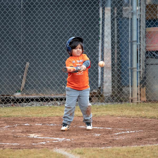 Will_Baseball-43.jpg