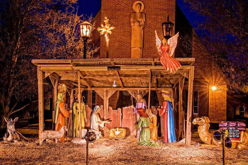 Saint John Bosco Holidays 2015-2.jpg