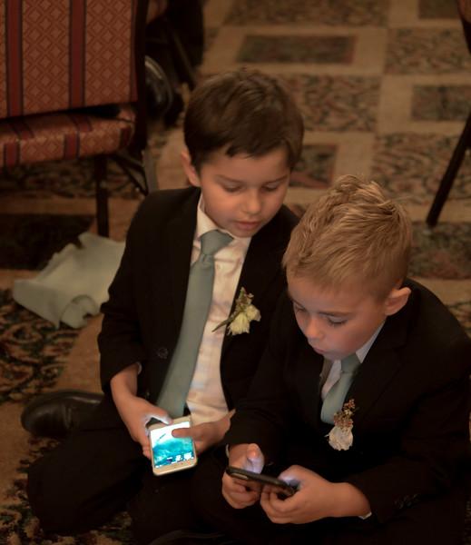 danielle_amir_wedding_party-166.jpg