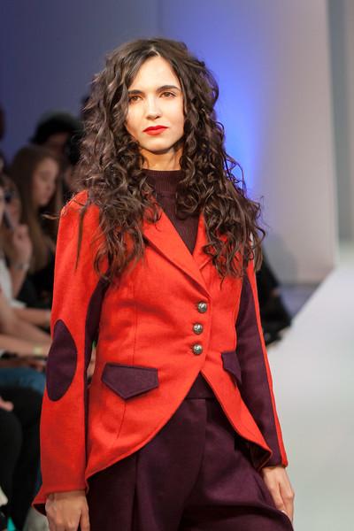 Helen Howe at Fashion Finest  London by  Horaczko Photography London_-14.jpg
