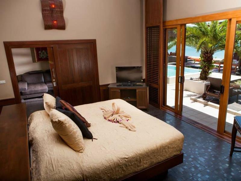 ammatara-pura-pool-villa.jpg