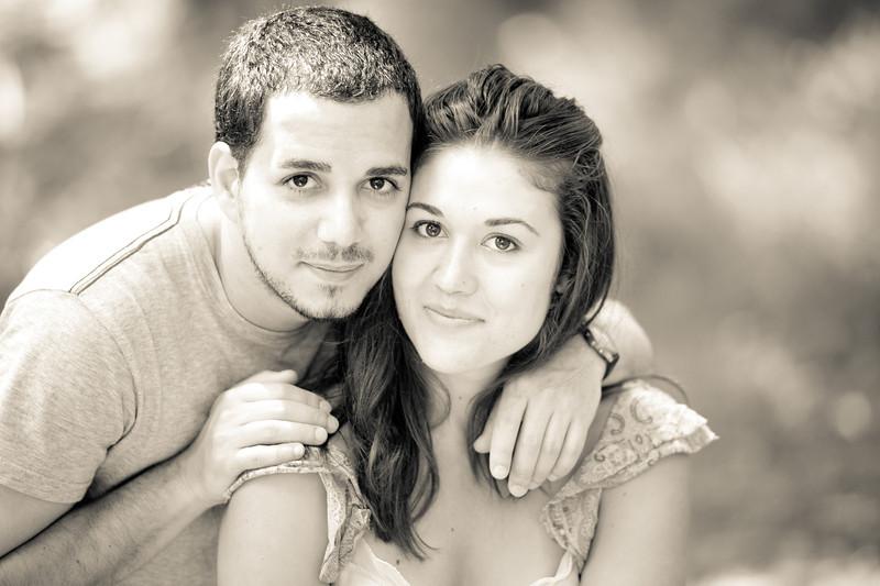 Janell and Giuseppe-31.jpg