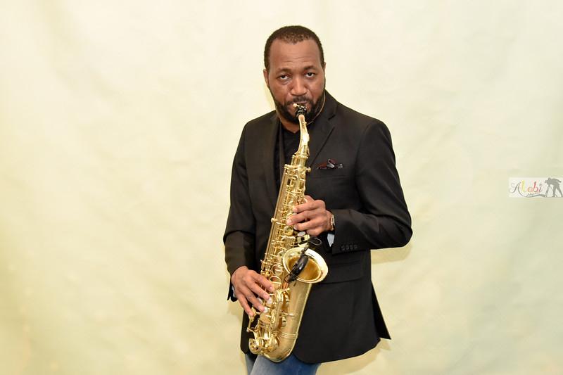 Olawumi's 50th birthday 934.jpg