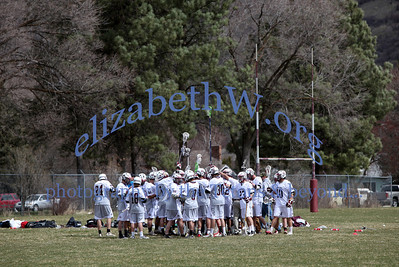 Griz Lax 2011 Washington