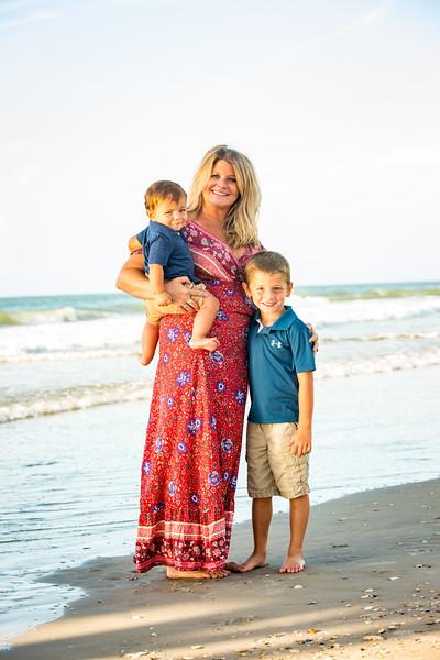 Family beach photos-82.jpg