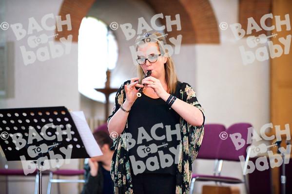 Bach to Baby 2017_Stuart Castle_Dartford_20170329 22.jpg