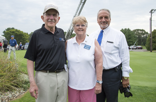 CCARCGolfTourney-be-091219-3