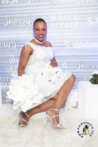 SHERRY SOUTHE WHITE PARTY  2019 re-10.jpg