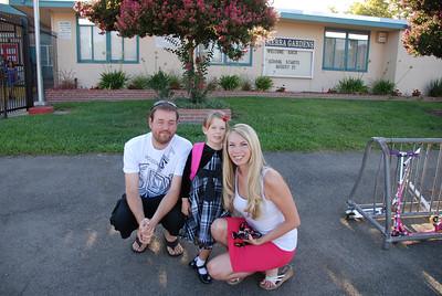 2012.08.21 - Peyton First Day