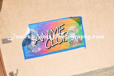 2011 Club Rush