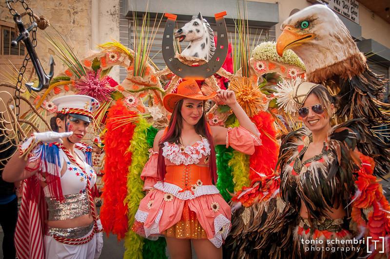 carnival13_nadur-0138.jpg