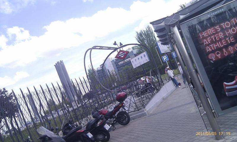 IMAG0184.jpg