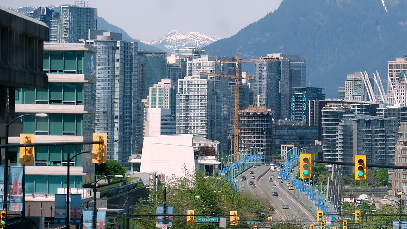 Cruise 2018 Vancouver 05-13-2018 124.JPG