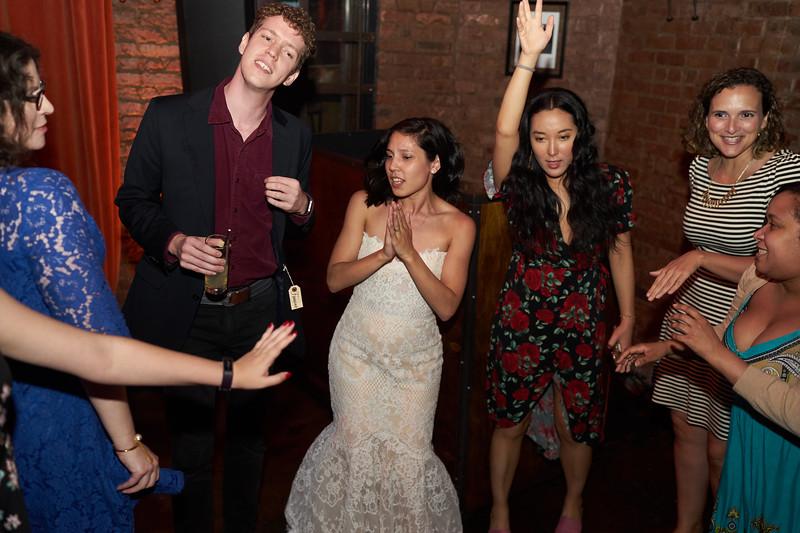 James_Celine Wedding 1367.jpg