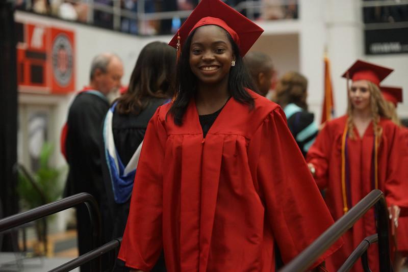 2019 Rossview High Graduation-106.jpg
