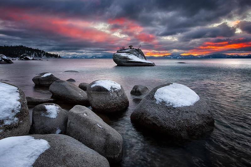 tahoe-2923.jpg