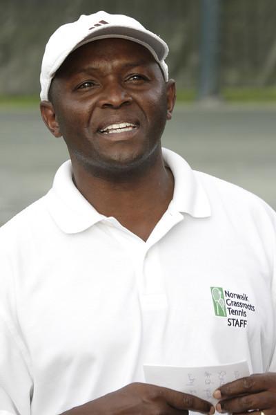 David Kimani