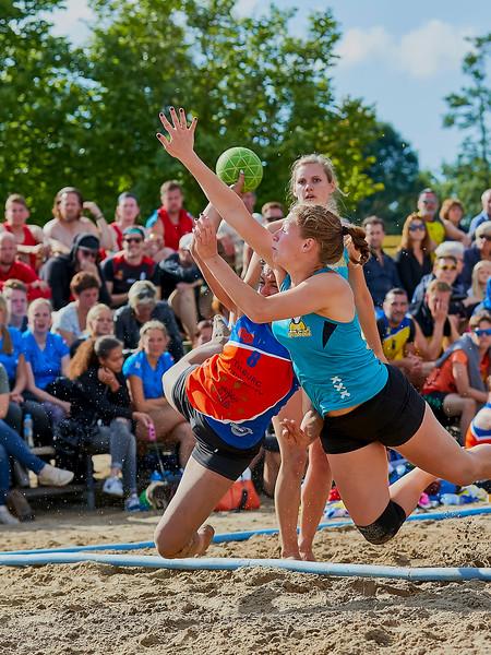 Molecaten NK Beach Handball 2016 dag 2 img 762.jpg