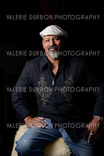 Valerie Durbon Photography Fast Eddie GM4.jpg