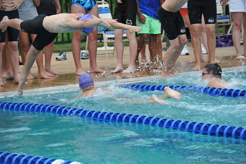 2015-06-20_HAC_SwimMeet_v_Westminster@HAC_HockessinDE_290.jpg