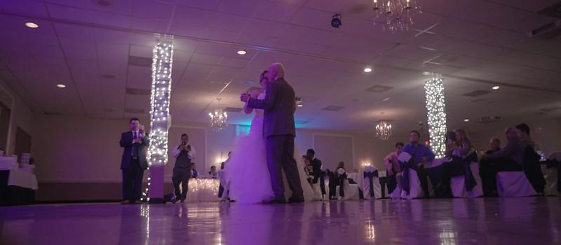 Diaz Wedding-06195.jpg