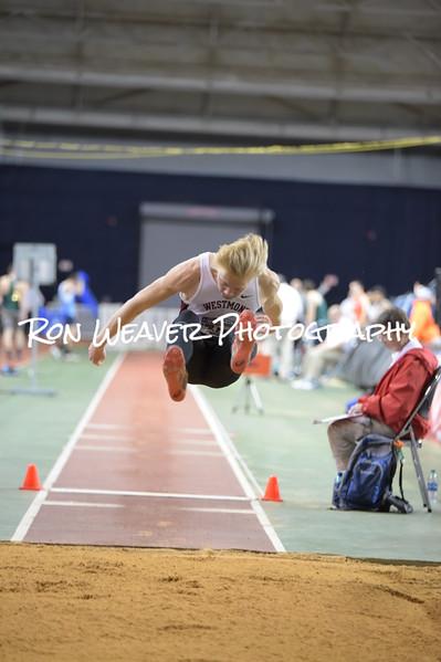 W Pent High jump 306.JPG