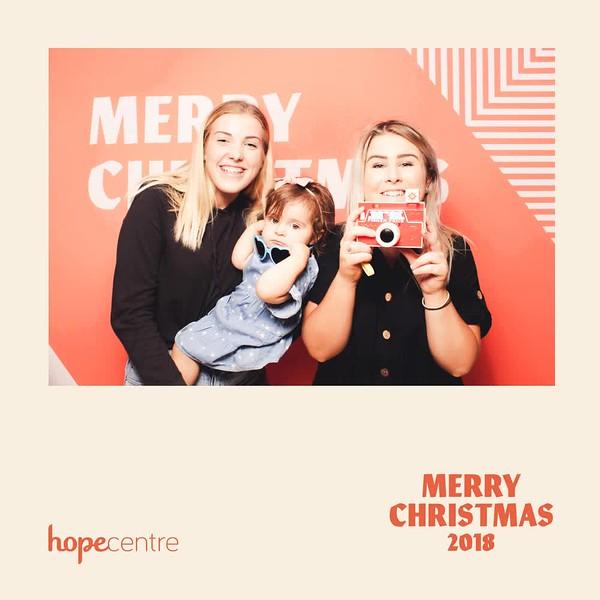 181209_171018_QCT93782_- Hope Centre Moreton.MP4