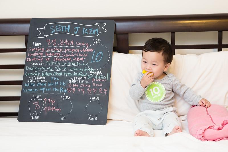 Seth 10 month-5099.jpg