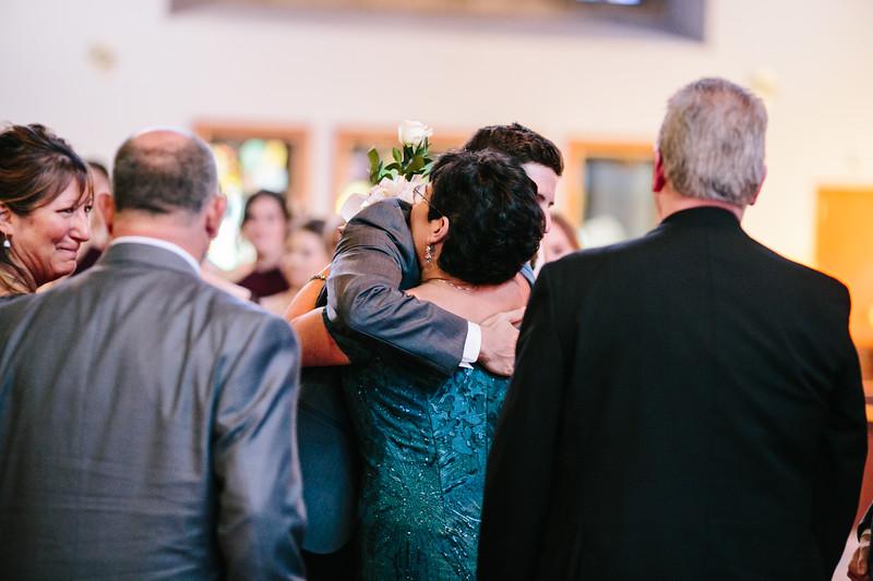 Gabriella_and_jack_ambler_philadelphia_wedding_image-409.jpg