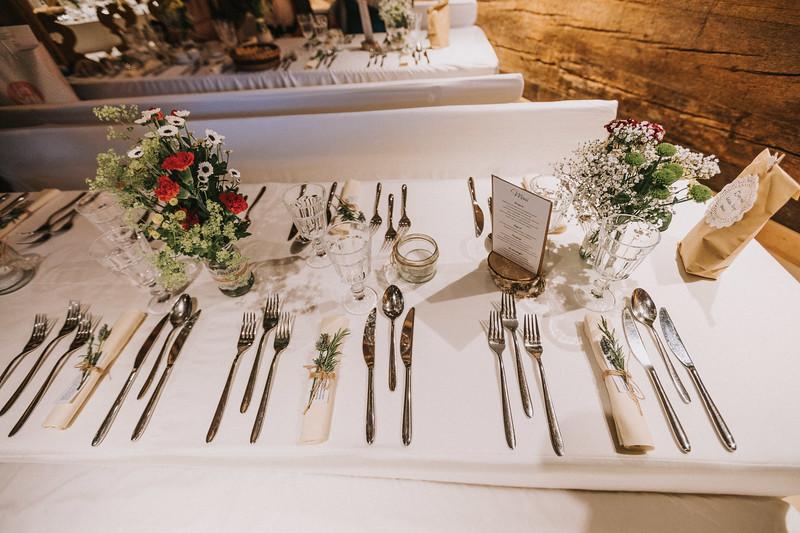 Bayerische-Hochzeit (206).jpg