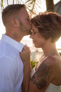 Carnes Wedding