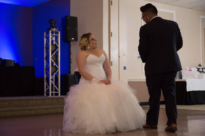 Diaz Wedding-3079.jpg