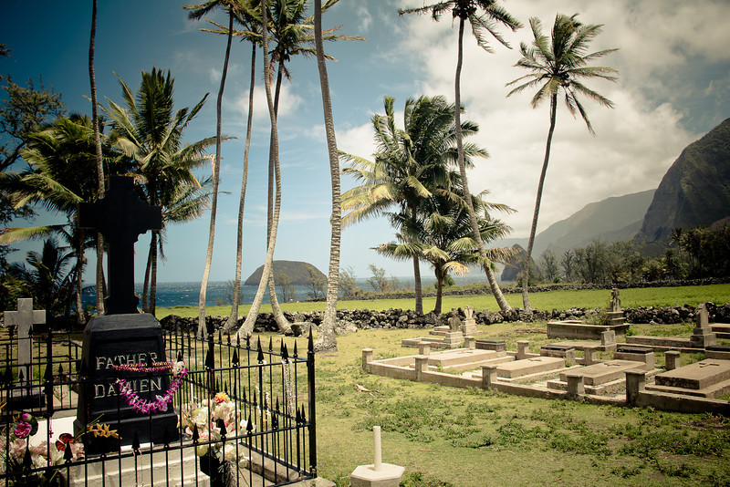molokai father damien site.jpg
