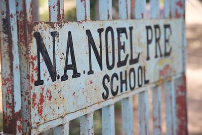 Nancy Noel Pre-School