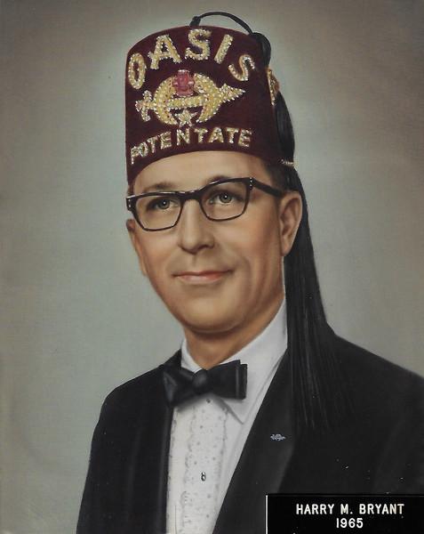 1965 - Harry M. Bryant.jpg