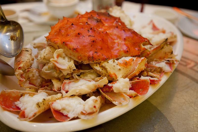 Crab-19.jpg