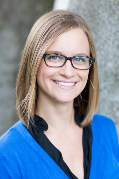 Emily HS (1 of 1)-92.jpg