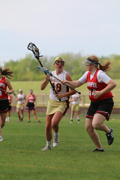 Grace Lacrosse (29 of 45).jpg