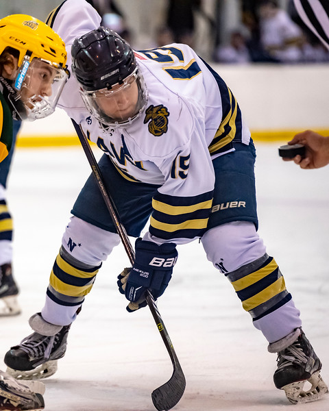 2019-02-08-NAVY-Hockey-vs-George-Mason-19.jpg