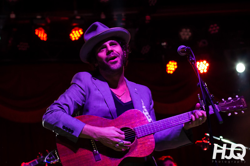 HJQphotography_Langhorne Slim & The Law-23.JPG