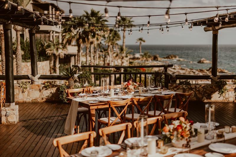 Esperanza_Resort-61.jpg