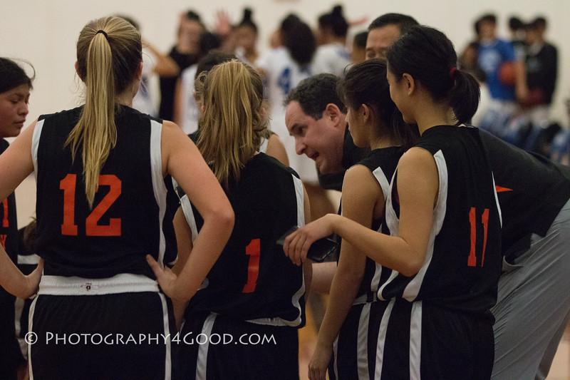 JV Girls 2017-18 Basketball-7672.jpg