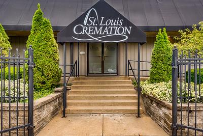 St. Louis Cremation