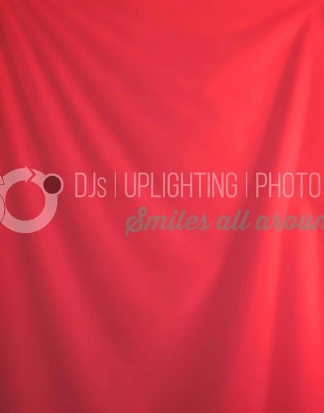 Bright Red_batch_batch.jpg