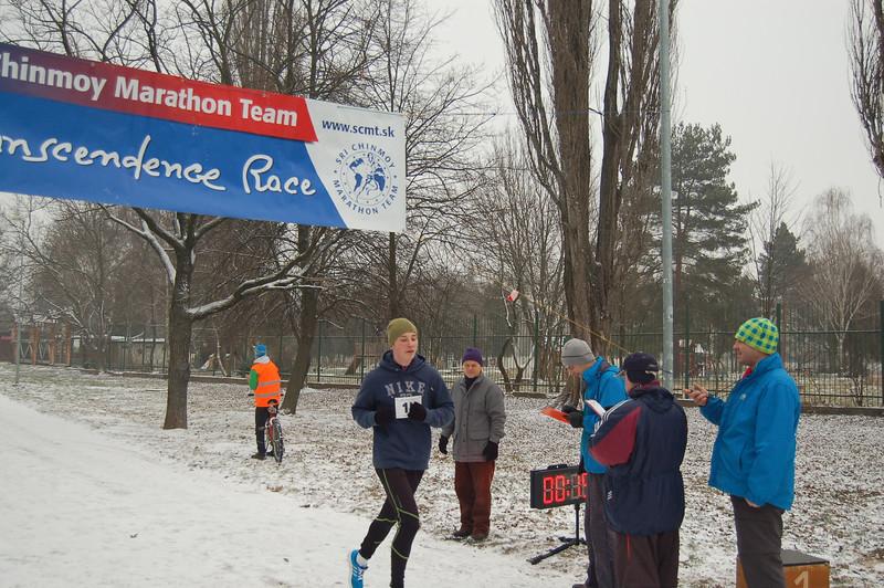 2 mile Kosice 1 kolo 03_01_2015 - 050.JPG