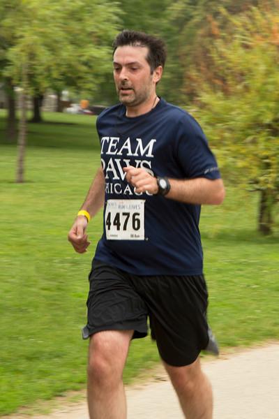 Team PAWS Runner 4476 (20140621-RfTL-534).jpg