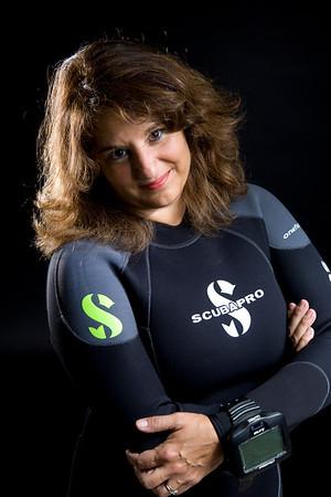 Photos of Margo Peyton
